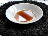 Zwart zaad honing- Nigella sativa - zwarte komijn - çörek otu yağı - black seed